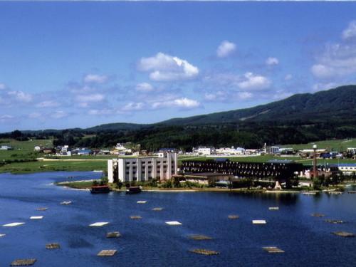 佐渡グランドホテルS150057