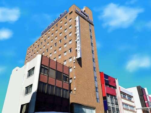 ホテル法華クラブ新潟長岡S150078