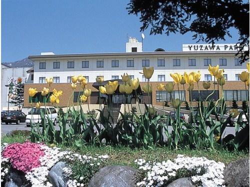 湯沢パークホテルS150101