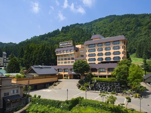 湯沢グランドホテルS150106