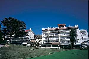 赤倉ホテルS150120