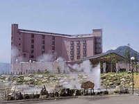 ホテル國富アネックスS150138