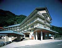 ホテル国富 翠泉閣S150139