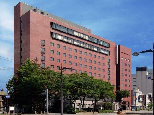 富山マンテンホテルS160020