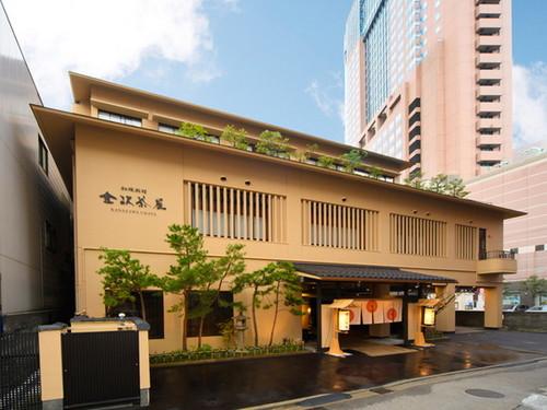 金沢 茶屋S170026