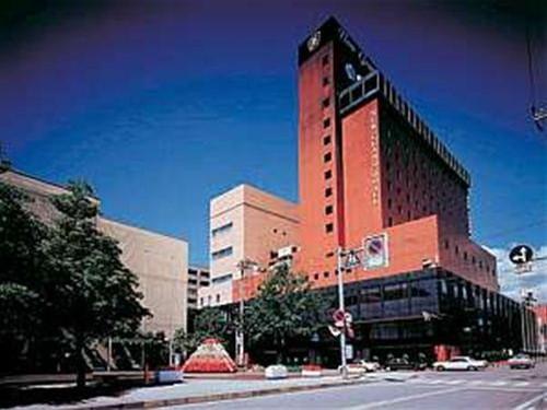 金沢ニューグランドホテルS170028