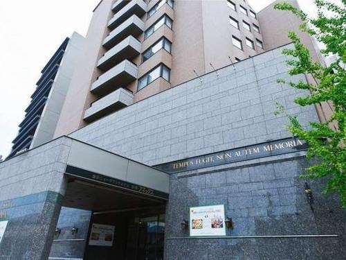 金沢ニューグランドホテルプレミア旧:金沢ニューグランドホテルアネックスS170029