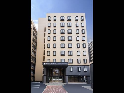 ホテルマイステイズ金沢キャッスルS170040