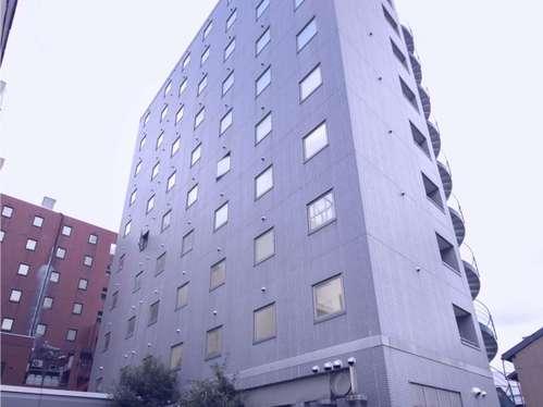 金沢セントラルホテルS170041