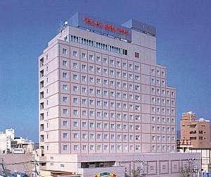 甲府ワシントンホテルプラザS190001