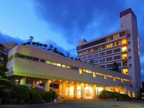 ホテル花いさわS190014