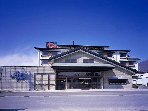 ホテル千石S190017