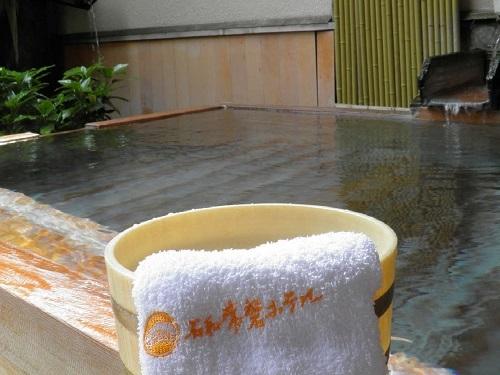 石和常磐ホテルS190021