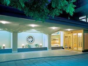 笹屋ホテルS200107