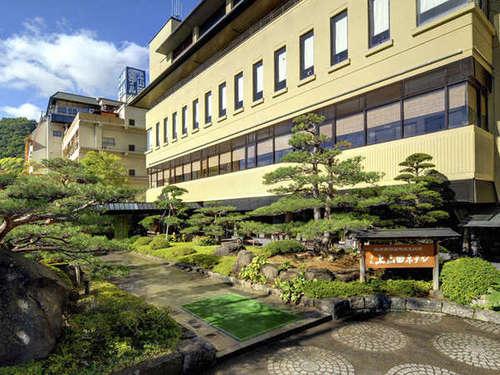 上山田ホテルS200111