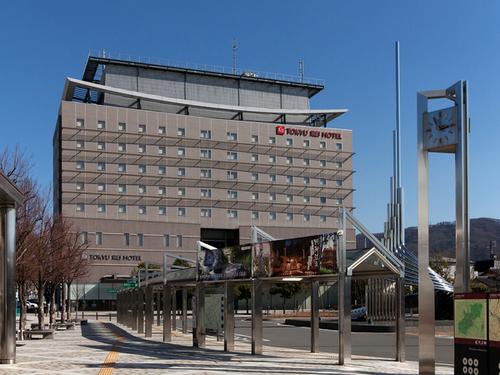 上田東急REIホテルS200115