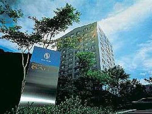 斎藤ホテルS200121