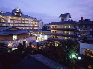 ホテル 鷺乃湯S200156