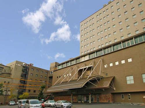 RAKO華乃井ホテルS200160