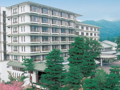立山プリンスホテルS200227