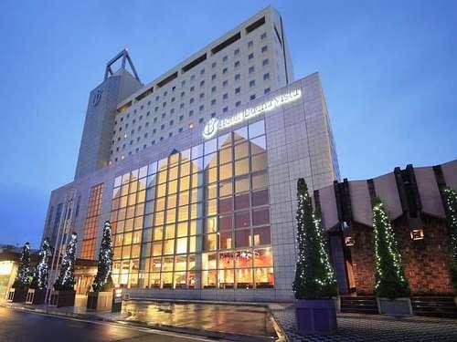ホテル ブエナビスタS200243