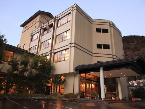 ホテルニューことぶきS200256