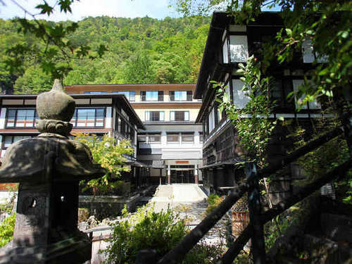 湯元齋藤旅館S200262