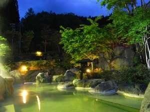 奥飛騨ガーデンホテル焼岳S210010