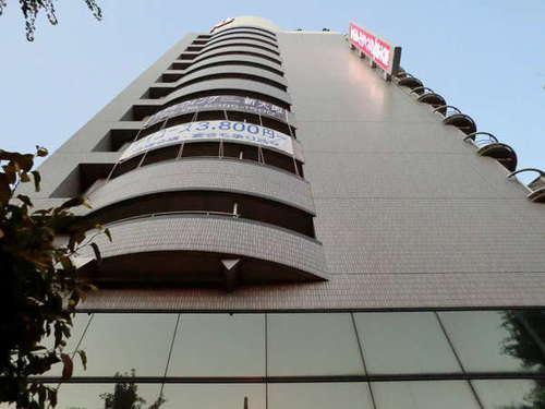 ホテルウィングインターナショナル新大阪S270144