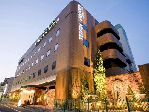 尼崎セントラルホテルS280140