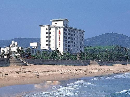志摩ビーチホテルS240135