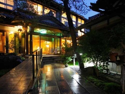 花扇別邸 いいやまS210027