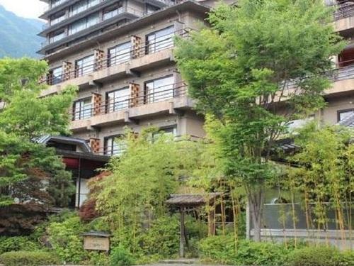 下呂観光ホテルS210052