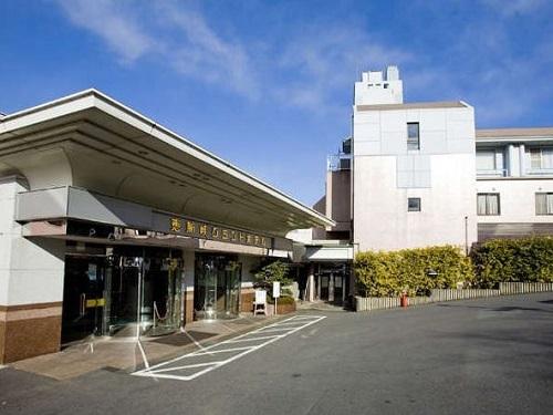 恵那峡グランドホテルS210061