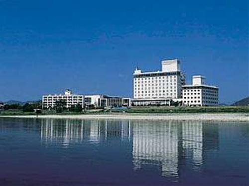 岐阜グランドホテルS210072