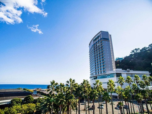 熱海後楽園ホテルS220002
