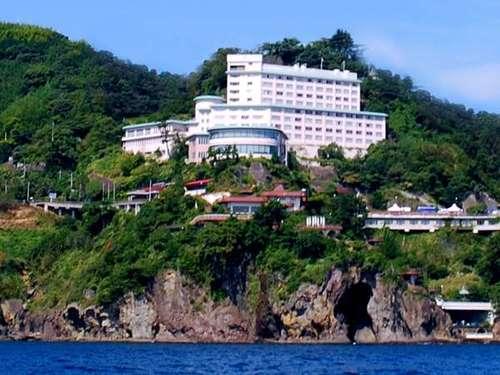ホテルニューアカオ ロイヤルウイングS220007