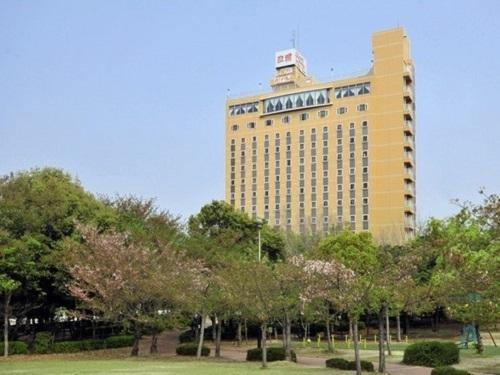 衣浦グランドホテルS230125
