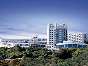 ハトヤホテルS220032