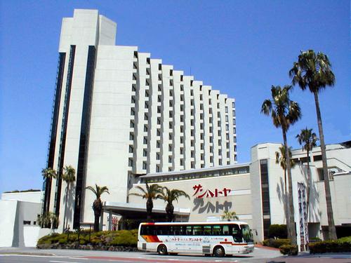 ホテルサンハトヤS220033