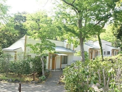ルネッサ城ヶ崎S220053