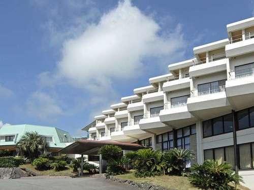 ホテルアンビエント伊豆高原S220056