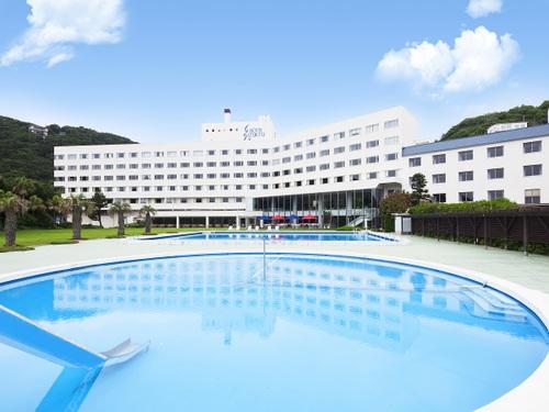 ホテル伊豆急S220086