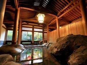 新井旅館S220130