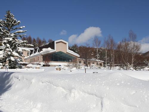 あずまや高原ホテルS200336