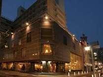 中島屋グランドホテルS220171