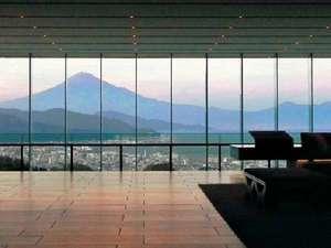 日本平ホテルS220172
