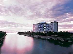 THE HAMANAKOザ 浜名湖旧:浜名湖ロイヤルホテルS220204