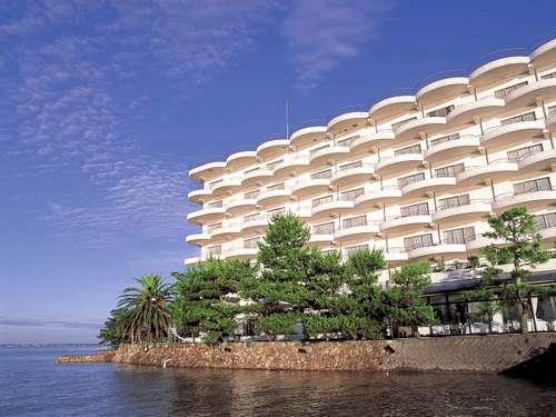 ホテルグリーンプラザ浜名湖S220206