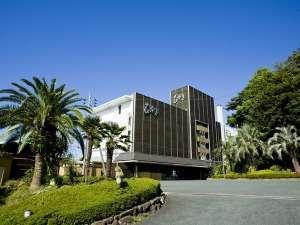 ひがきホテルS230019